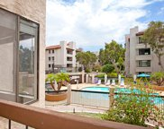 5705 Friars Road Unit #18, Old Town image
