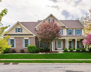 7534 Sedge Meadow  Drive, Indianapolis image