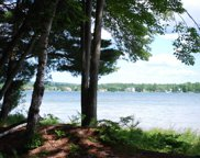 TBD Leeward Drive Unit Lots 1, 2, 3, Petoskey image