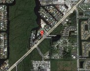 14270 McGregor BLVD, Fort Myers image
