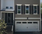 38 shady moss loop Unit 4, Murrells Inlet image