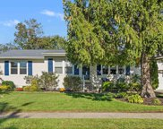 22 Bucknell Road, Somers Point image