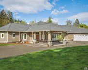 11321 28th St Ct NW, Gig Harbor image