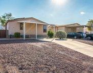 3080 E Acacia Club, Tucson image