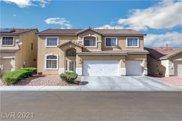 414 Gray Robin Avenue, North Las Vegas image