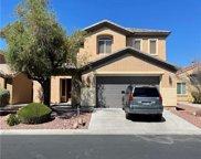 8837 Sherwood Park Drive, Las Vegas image