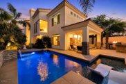 7508 E Cactus Wren Road, Scottsdale image