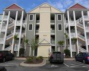 304 Shelby Lawson Dr. Unit 403, Myrtle Beach image