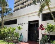 2121 Algaroba Street Unit 1405, Honolulu image