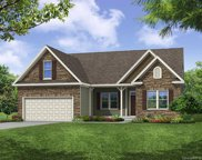 2010  Knocktree Drive Unit #Lot 37, Indian Trail image