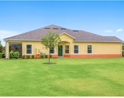 3212 Sonesta Court Unit A, Clermont image