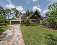1767 Knights Ct, Naples image