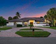 1491 SW 15th Street, Boca Raton image