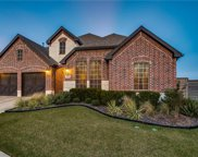 4700 Bonfire Way, Little Elm image