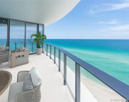 15701 Collins Ave Unit #802, Sunny Isles Beach image