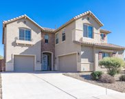 589 S 165th Drive, Goodyear image