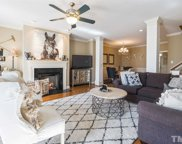 1217 Heritage Links Drive, Wake Forest image