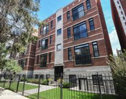 4125 North Kenmore Avenue Unit 3N, Chicago image
