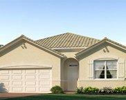 3206 Birchin Ln, Fort Myers image