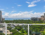 383 Kalaimoku Beach Unit 1706, Honolulu image