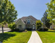 6330 S Colleton Cir E, Salt Lake City image