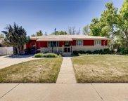 2510 Fremont Street, Boulder image