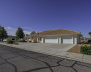 1876 S Point  Dr, St George image