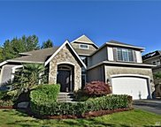 207 238th Ave SE, Sammamish image