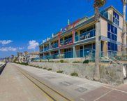 3607 Ocean Front Walk Unit #7, Pacific Beach/Mission Beach image