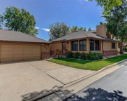 154 South Dearborn Circle, Aurora image