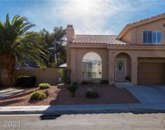 2831 Mill Point Drive, Henderson image