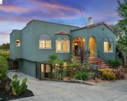 1012 Warfield Ave, Oakland image