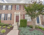 9306 INDIAN TRAIL WAY, Perry Hall image