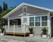 30 Kendall Street, Clearwater image