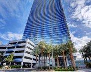 4471 Dean Martin Drive Unit 505, Las Vegas image