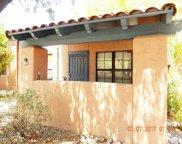 5342 N Calle Del Rocio, Tucson image