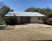 206 County Road 140, Burnet image