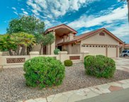 10301 E Twilight Court, Sun Lakes image