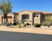 34338 N 99th Way, Scottsdale image