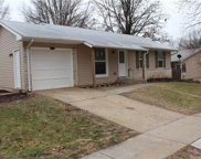 11980 Meadow Run, Maryland Heights image