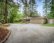 19209 NE 165th St, Woodinville image