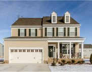 6454 Greyhaven Drive, North Chesterfield image