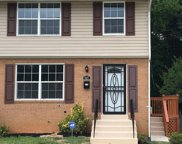 827 CARRINGTON AVENUE, Capitol Heights image