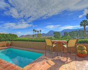 48934 Greasewood, Palm Desert image