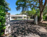 12395 Sw 68th Ave, Pinecrest image