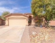 21650 N 44th Place, Phoenix image