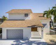 127 S Coco Plum, Key Largo image