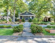 5 Poinsett Avenue, Greenville image
