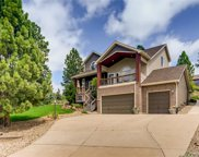7733 Windwood Way, Parker image