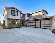 612 7th Ave S, Edmonds image